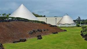 'Imiloa Astronomy Center – Things to do in Hilo
