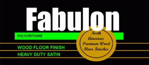 fabulon polyurethane heavy duty satin