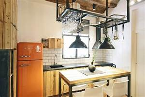 appartement-design-deco-contemporaine-style-industriel