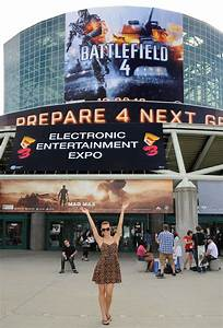 Electronic Entertainment Expo 2017 Wikipedia Autos Post