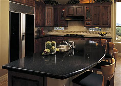 schreck kitchens cabinets and countertops
