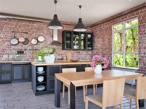 Landhaus Online Shop : landhausk che einrichten kreutz landhaus magazin ~ Indierocktalk.com Haus und Dekorationen