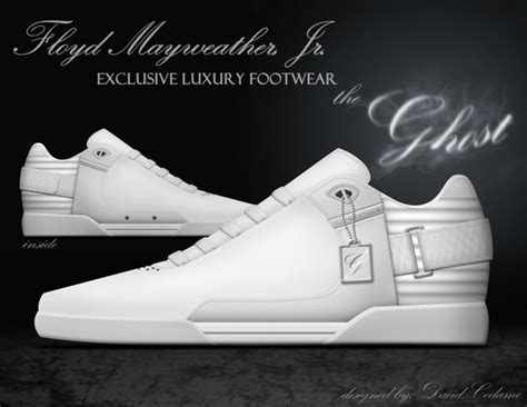 mayweather shoe collection shoes by david a codamo at coroflot com
