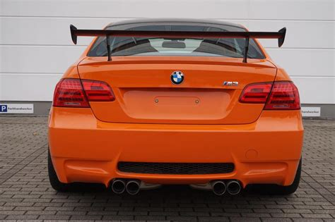 Used 2011 Bmw M3 Gts For Sale In Surrey