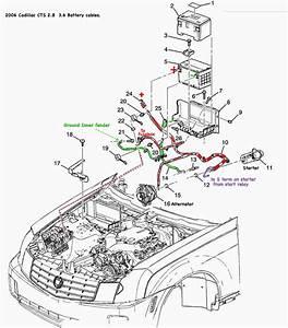 02 Camry V6 Engine Diagram