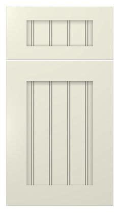 antique white kitchen cabinet doors 1000 images about kitchen cabinets on kitchen 7491