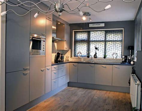 beste ideeen  landelijke keukenkastjes op pinterest