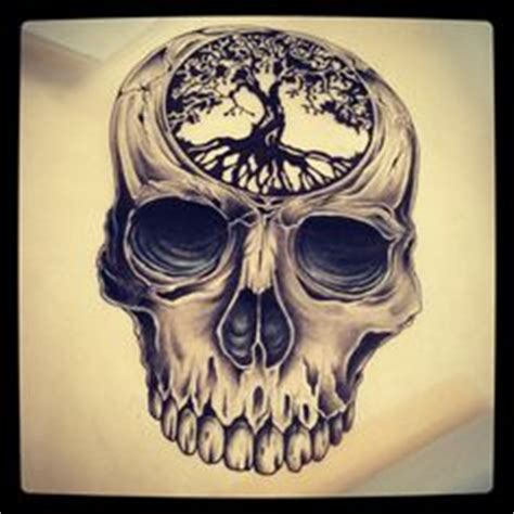 images about tattoo designs pinterest mother