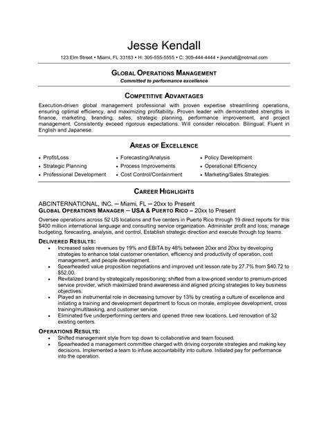 chiropractor resume resume template combination