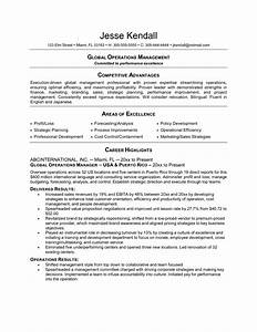 medical assistant cover letter entry level With cover letter for chiropractic assistant