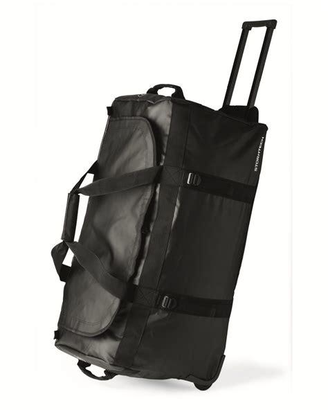 waterproof duffel bag with wheels stormtech waterproof rolling duffel gbw 2 74 52 bags Waterproof Duffel Bag With Wheels