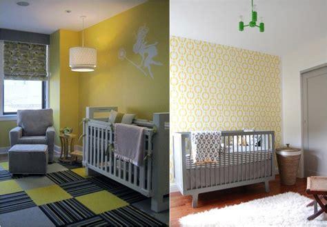 chambre bebe toysrus ophrey com chambre bebe garcon gris blanc prélèvement