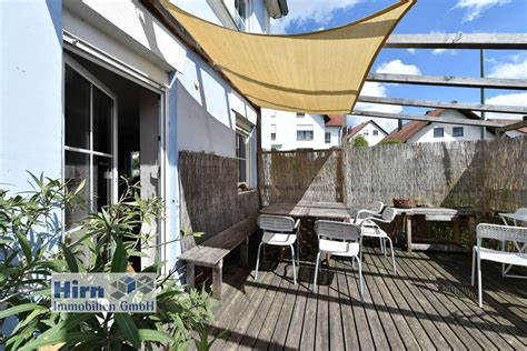 Wohnung Mit Garten Neu Ulm by Immobilien Ulm Neu Ulm H 228 User Wohnungen Gewerbe