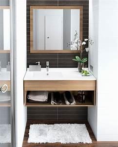 Porte De Douche Lapeyre : porte de douche pour petit meuble salle de bain avec ~ Dailycaller-alerts.com Idées de Décoration
