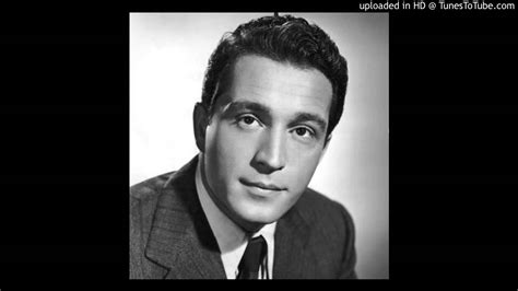 perry como killing me softly wiki perry como killing me softly with her song youtube