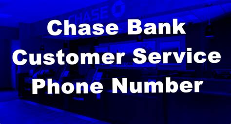 1 800 chase phone numbers. 1 800 Number For Chase Bank Customer Service - Bank Western