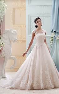 online get cheap peach wedding dresses aliexpresscom With peach wedding dress