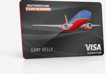 We did not find results for: Southwest Airlines Visa Review