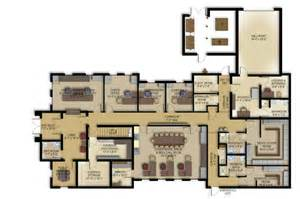 pictures of floor plans riverwoods station image 2