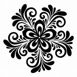 181 best images about Flowers - folk art - patterns on ...