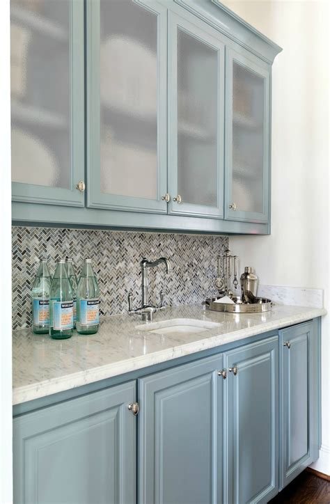 white cabinet paint color cabinet paint color trends and how to choose timeless colors