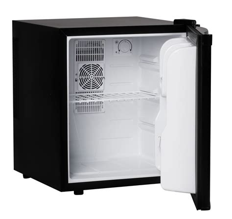 mini kühlschrank a finebuy mini k 252 hlschrank 46 liter minibar schwarz