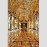 Modern Mansions Interior   500 x 750 jpeg 109kB