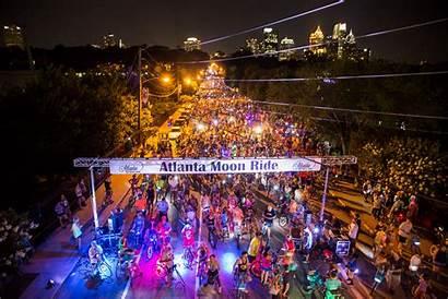 Atlanta Events June Miss Want Civil War