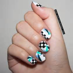 Cool nails for short nail designs stayglam