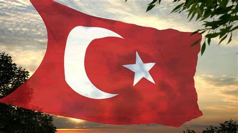 flag of the ottoman empire flag and imperial anthem of the ottoman empire 1844 1861