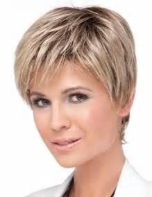 coupe cheveux court visage rond coupe de cheveux court femme visage ovale