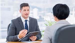14 interview questions which all accountants must know the ...