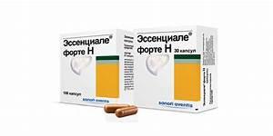 Отзывы о препаратах для очищения печени