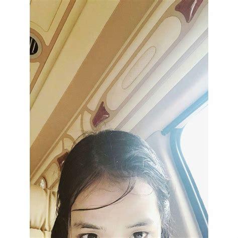 On april 22, park hyung sik uploaded a selfie expressing his grat. #jisoostagram | kim jisoo in 2020 | Mirror selfie ...