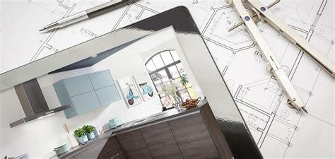 caisson armoire de cuisine des outils de planification pratiques nobilia küchen