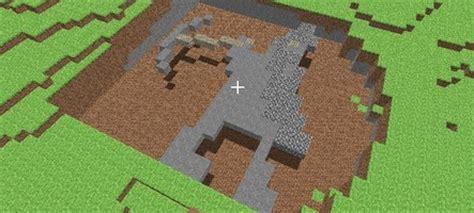 minecraft sort sur wii  page  gamalive