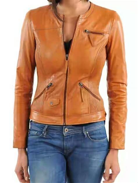 jual jaket kulit asli slim di lapak derrin jaket kulit asli derrin jaket kulit asli