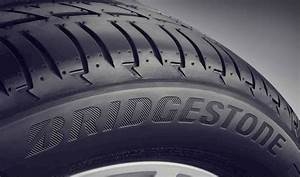 Bridgestone 255 35 19 : bridgestone potenza s 001 rsc 255 35 r19 92y ~ Jslefanu.com Haus und Dekorationen