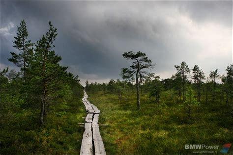 Latvijas skaistās vietas - diskusiju tēma - BMWPower.lv