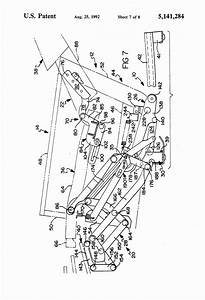 31 La Z Boy Recliner Parts Diagram