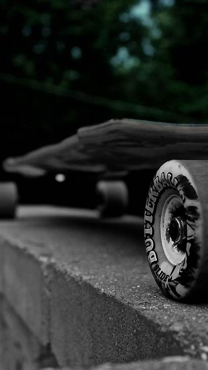 Skate Iphone Wallpapers Skateboard 3wallpapers Jour Recommended
