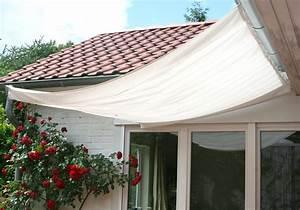 Regenschutz terrasse selber bauen sonnensegel terrasse for Regenschutz terrasse selber bauen