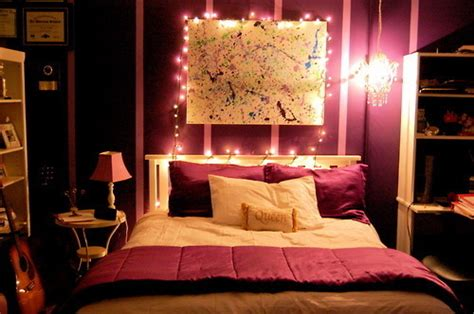 Perfect Bedroom On Tumblr Whole Family Christmas Gift Ideas For Daughters Boyfriend Best Friend Gifts 16 Yr Old Girl John Lewis Dog Free Certificate