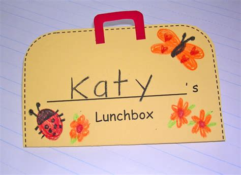 preschool food crafts back to school projects for preschoolers back to 223