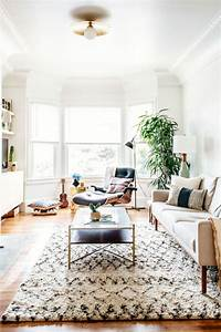 Best 20+ Bohemian Living Rooms ideas on Pinterest