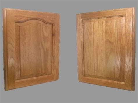 replacement kitchen cabinet doors replacement oak kitchen cabinet doors kitchen cabinet