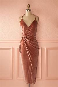 best 25 rose dress ideas on pinterest princess gowns With robe d hôtesse velours