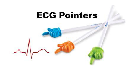 emDOCs.net – Emergency Medicine EducationECG Pointers ...