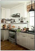 Lowes Kitchen Cabinets by Beautiful Lowes Kitchen Cabinets White Home And Cabinet Reviews