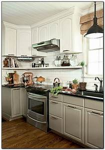 beautiful lowes kitchen cabinets white home and cabinet With kitchen cabinets lowes with brown and grey wall art